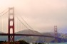 Golden Gate July 14